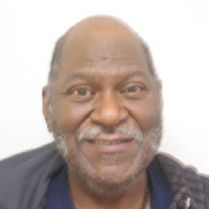 Williams James T a registered Sex Offender of Kentucky