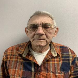 Vanhoose Roger a registered Sex Offender of Kentucky