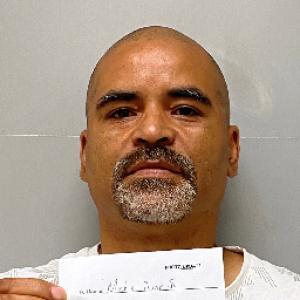 Dunn Michael Lamont a registered Sex Offender of Kentucky