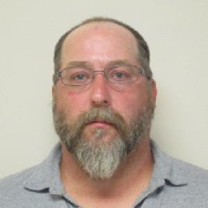 Cooper Robert Brian a registered Sex Offender of Kentucky