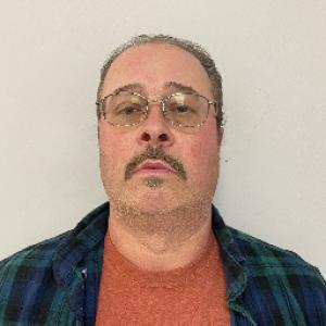Ball Rodney Lee a registered Sex Offender of Kentucky