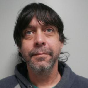Morrise Wallace Earle a registered Sex Offender of Kentucky