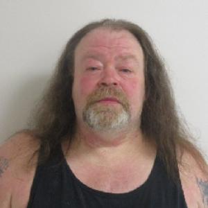 Howell James David a registered Sex Offender of Kentucky