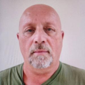 Fenley Wayne Allen a registered Sex Offender of Kentucky