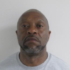 Wallace Paul Mitchell a registered Sex Offender of Kentucky
