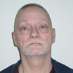Robert Trusty a registered Sex Offender of Ohio