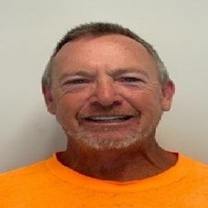 William Bornhorst a registered Sex Offender of Kentucky