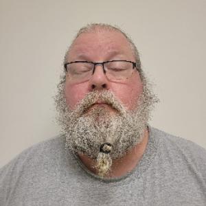 Bradshaw Rodney Jay a registered Sex Offender of Kentucky