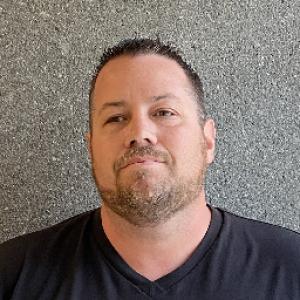 Jason Terrill Boggs a registered Sex Offender of Kentucky