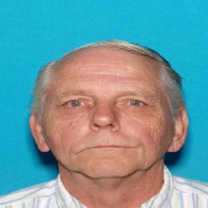 Stodgill Gary Len a registered Sex Offender of Kentucky