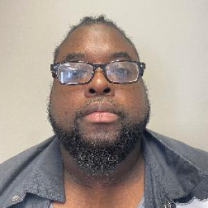 Antwion Leonardo Mcneil a registered Sex Offender of Kentucky