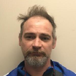 Larry Adam Goldizen a registered Sex Offender of Kentucky