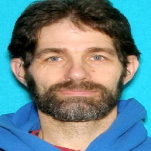 Humphrey Michael Edward a registered Sex or Violent Offender of Indiana