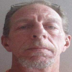 Harbert Charles Donald a registered Sex Offender of Kentucky