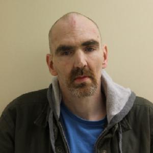 Charles David Cockrell a registered Sex Offender of Kentucky