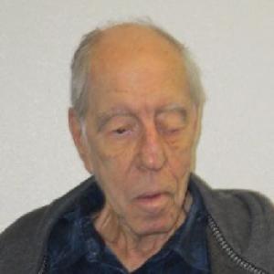 Martin Astor a registered Sex Offender of Kentucky