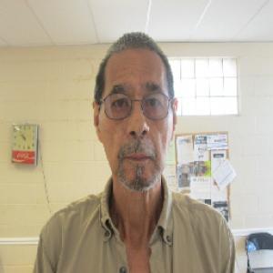 Bijarro Joe Henry a registered Sex Offender of Kentucky