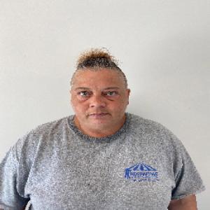 Sapp Jennifer Marie a registered Sex Offender of Kentucky