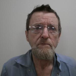 Cox Levi a registered Sex Offender of Kentucky
