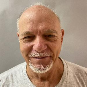 Scrivner Billy a registered Sex Offender of Kentucky