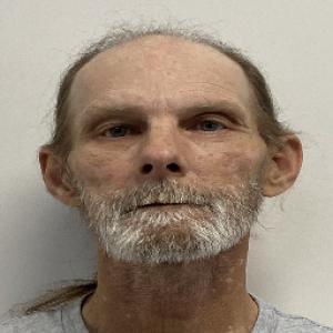Beals Weymouth Tillette a registered Sex Offender of Kentucky