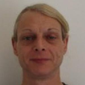 Jennings David B a registered Sex Offender of Kentucky
