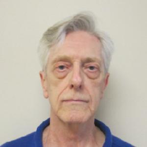 Bertin Joseph H a registered Sex Offender of Kentucky