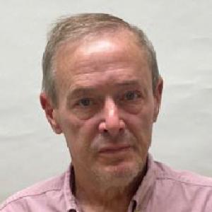 Darrell Sheehan a registered Sex Offender of Kentucky