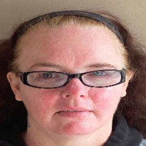 Sheila Rae Mcgee a registered Sex Offender of Illinois