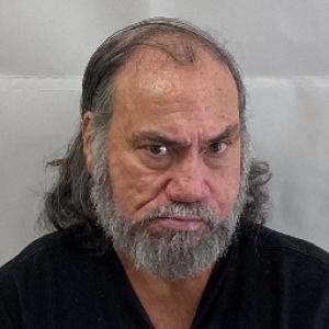 Eddie Lee Estep a registered Sex Offender of Kentucky