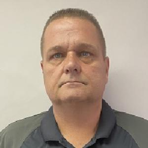 Vibbert Stephon a registered Sex Offender of Kentucky