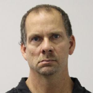 Scott Anthony Higdon a registered Sex Offender of Kentucky