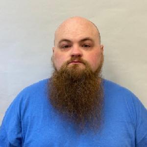Brook J Deines a registered Sex Offender of Kentucky