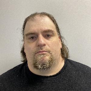 Hatfield Miles Randall a registered Sex Offender of Kentucky