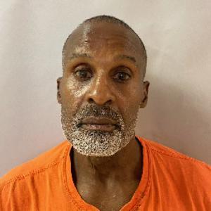 Burton Tony Marshall a registered Sex Offender of Kentucky