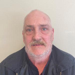 Louis Orsburn a registered Sex Offender of Kentucky