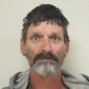 Runyon Roger D a registered Sex Offender of Kentucky