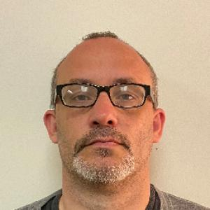 Johnny Hamilton Todd a registered Sex Offender of Kentucky