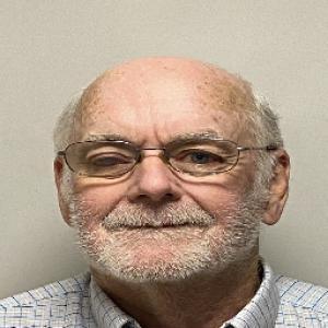 Pingleton Floyd Dean a registered Sex Offender of Kentucky