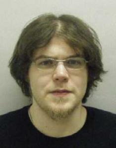 Bradley Steven Jones a registered Sex Offender of Kentucky