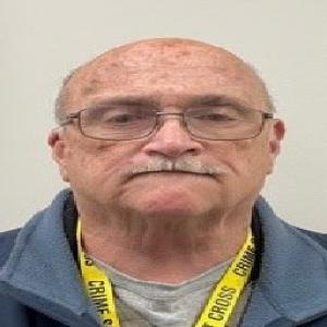 James Ralph Black a registered Sex Offender of Kentucky
