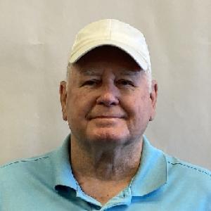Morris Ronald James a registered Sex Offender of Kentucky