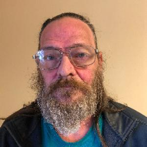 Rodgers Willie L a registered Sex Offender of Kentucky
