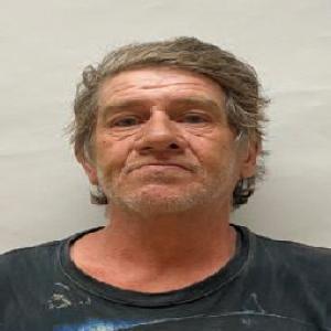Ridley Andrew Gardner a registered Sex Offender of Kentucky