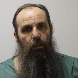 Kilgore Darrell Lee a registered Sex Offender of Kentucky