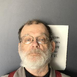 Workman Tim a registered Sex Offender of Kentucky