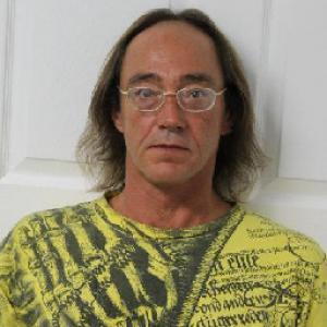 Handy Steven Dale a registered Sex Offender of Kentucky