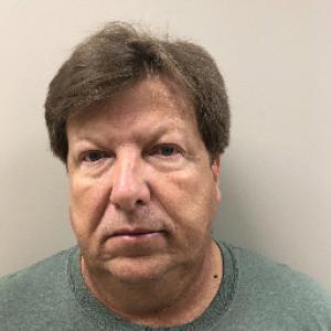 Hager David Walter a registered Sex Offender of Kentucky