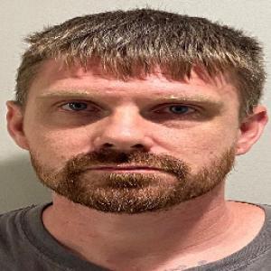 Roseberry Brandon Scott a registered Sex Offender of Kentucky