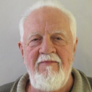 Coin Donald Ray a registered Sex Offender of Kentucky